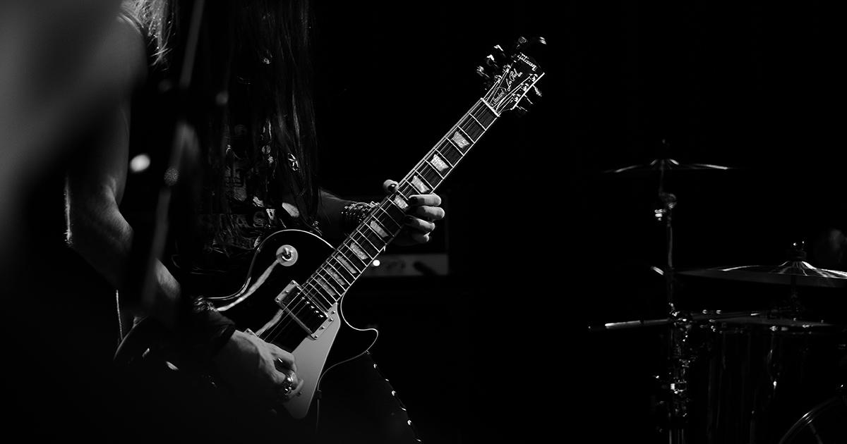 I 10 album stranieri che un appassionato di rock deve assolutamente possedere