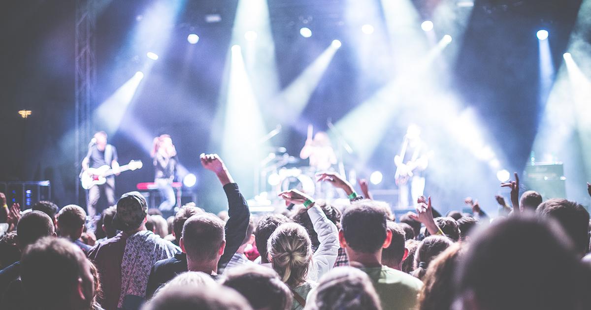 Quali sono le band musicali italiane più famose all'estero
